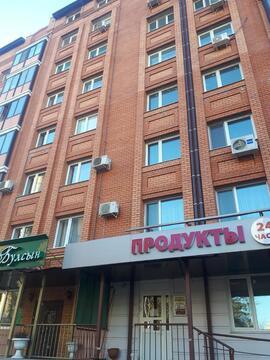 Сдается Магазин. , Казань город, улица Лейтенанта Шмидта 34 - Фото 3