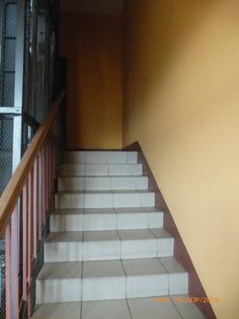 Квартира в клубном доме с двумя спальнями. - Фото 5