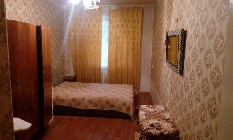 2-х к.кв. в аренду по ул.Латышская - Фото 1