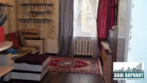 Комнаты, ул. Еременко, д.85 - Фото 1
