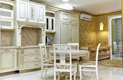 Продажа квартиры, Краснодар, Ул. Мира - Фото 5