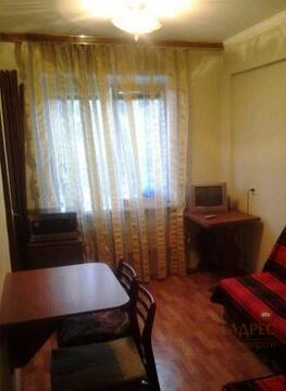 Продажа квартиры, Калуга, Ул. Дзержинского - Фото 5