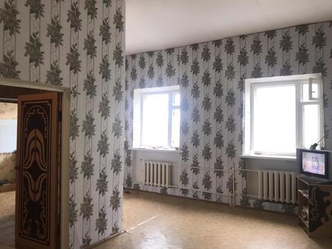 Квартира, ул. Мира, д.11 - Фото 1