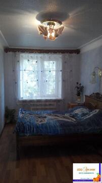 1 630 000 Руб., Продается 2-комнатная квартира, Купить квартиру в Таганроге по недорогой цене, ID объекта - 316970638 - Фото 1