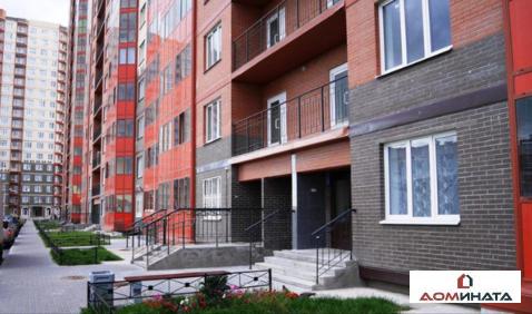 Продажа квартиры, Мурино, Всеволожский район, Всеволожский район - Фото 5