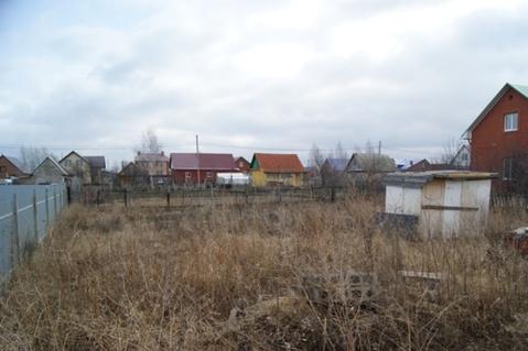 Продажа участка, Уфа, Ул. Западная - Фото 5