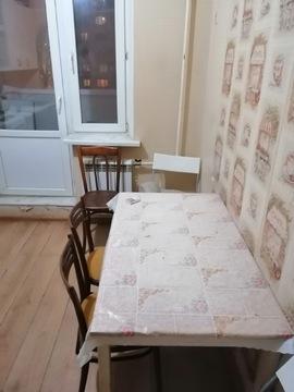 Продается трех комнатная квартира в Сходне - Фото 3