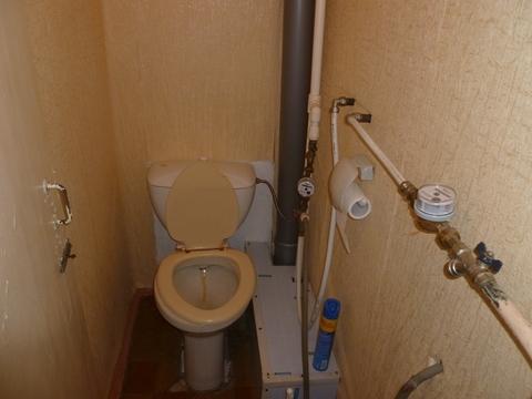 Комната 16 кв.м. в 3-комн. квартире без соседей! - Фото 3