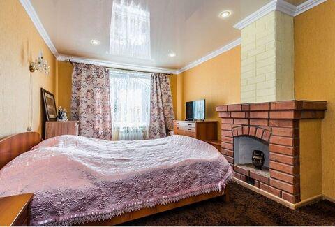 Продается дом Респ Адыгея, Тахтамукайский р-н, тер. СНТ Мелиоратор-1 . - Фото 3