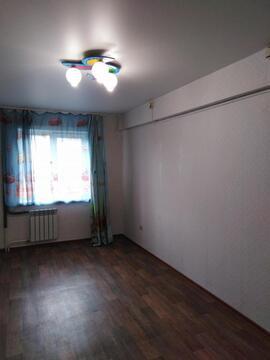 Продается Нежилое помещение. , Иркутск город, улица Мира 82 - Фото 3