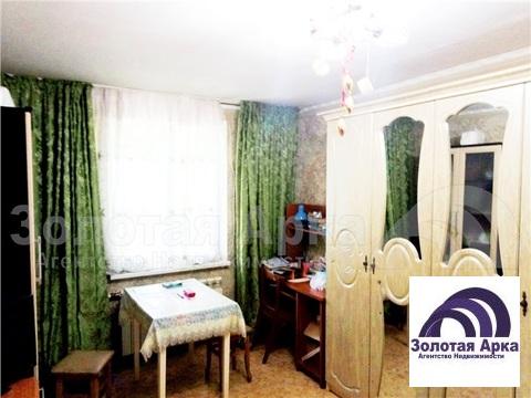 Продажа дачи, Новоукраинский, Крымский район, Лучистая улица - Фото 5