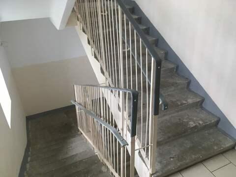 1-комнатная квартира Коломна - Фото 3