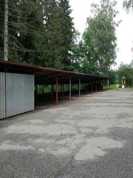 Продам квартиру в зеленой зоне Костромы - Фото 2