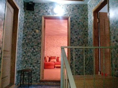 Продажа дома, Тольятти, Детский пр-д - Фото 5
