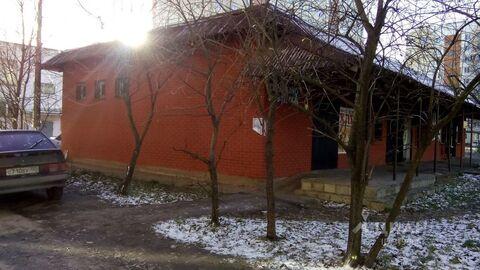 Продажа псн, Тучково, Рузский район, 20 - Фото 2