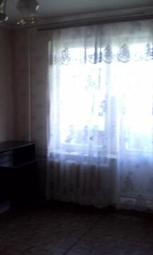 Срочно продам квартиру! - Фото 3