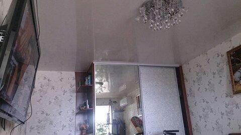 Продам двухкомнатную квартиру, ул. Большая, 5 - Фото 5