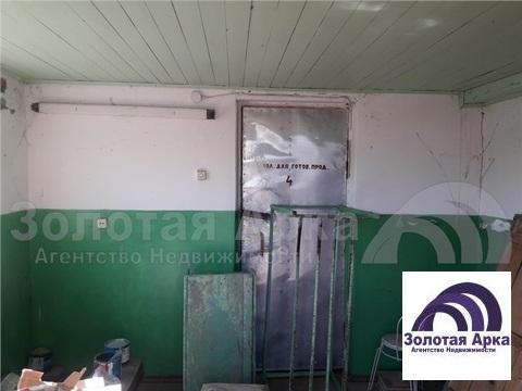 Продажа производственного помещения, Славянск-на-Кубани, Славянский . - Фото 4