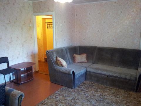 Квартиры в Березниках посуточно - Фото 2