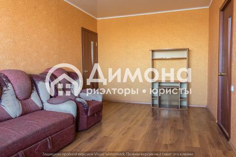 Квартира, ул. Новосибирская, д.225 - Фото 3