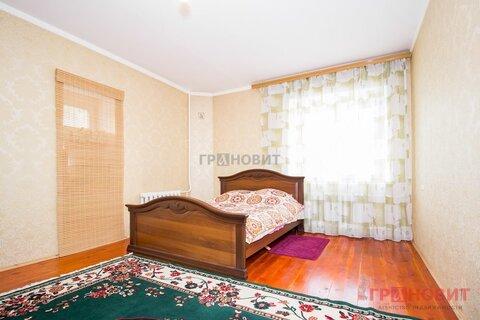Продажа квартиры, Новосибирск, Ул. Кошурникова - Фото 3