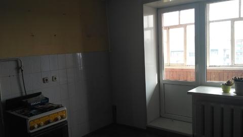 Продаю четырехкомнатную квартиру по ул.10 Пятилетки 15 - Фото 5