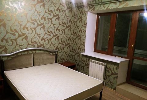 Аренда квартиры, Вологда, Улица Леденцова - Фото 1