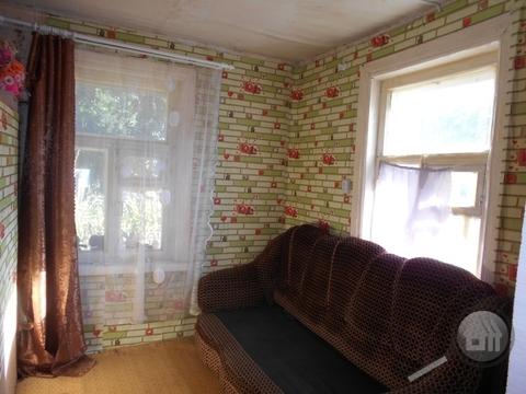 Продаются две комнаты с ок, ул. Ключевского - Фото 5