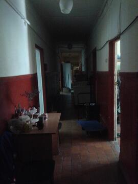 Продажа торгового помещения, Липецк, Ул. Дружбы - Фото 2