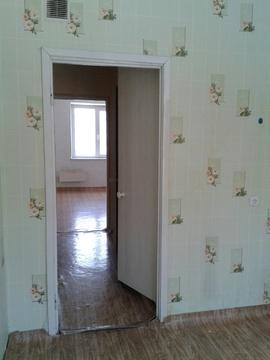 Сдам 2 комнатную Декабристов 23 - Фото 5