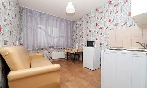 Аренда комнаты, Ковылкино, Ковылкинский район, Королёва - Фото 3