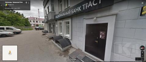 Продается Нежилое помещение. , Чебоксары город, проспект Ленина 6а