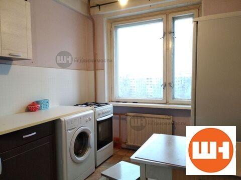 Продается 2-к Квартира ул. Светлановский проспект - Фото 3