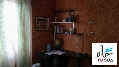 Продажа дачи, Малая Тополевка, Энгельсский район - Фото 4