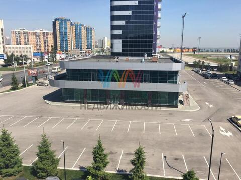 Продажа офиса, Уфа, Ул. Менделеева - Фото 2