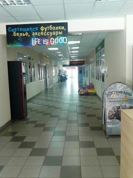 Продажа псн, Липецк, Ул. Катукова - Фото 5