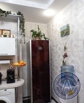 2-к квартира Маргелова, 5б - Фото 5