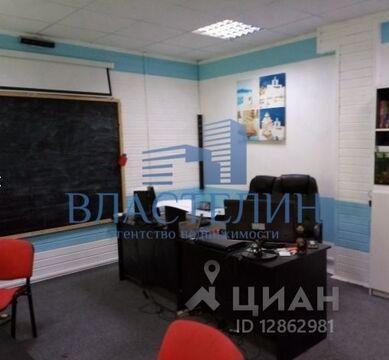 Аренда офиса, Тула, Ул. Демидовская - Фото 1