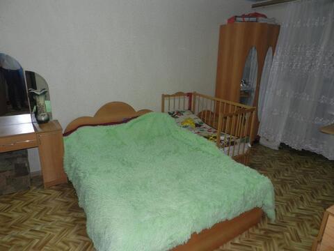Продам 3-к квартиру, Ессентукская, улица Гагарина 7б - Фото 3