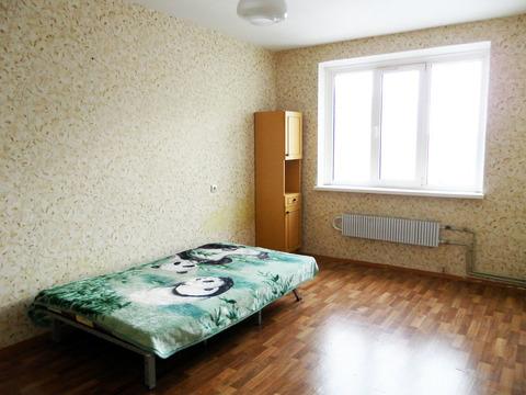 1-к квартира 33 кв.м. по пр-кту Хрущева,36 - Фото 1