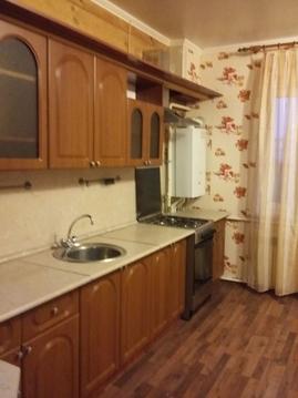 Дом 80 кв.м. на 12 сот в Лаишево - Фото 4