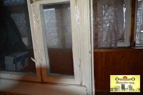 Cдам 1 комнатную квартиру ул.20 января д.2 - Фото 4