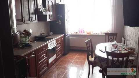 Продается квартира, Электросталь, 84.7м2 - Фото 4