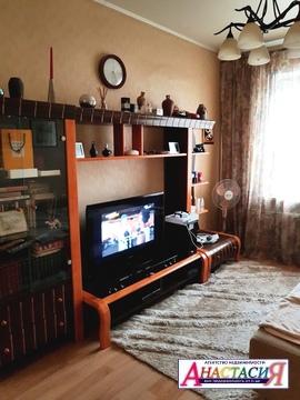 Хорошая двух комнатная квартира в Сталинке. - Фото 3