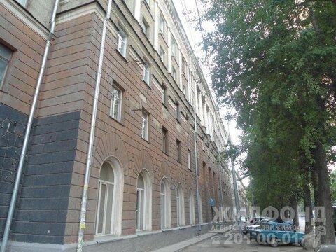 Продажа комнаты, Новосибирск, Дзержинского пр-кт. - Фото 2