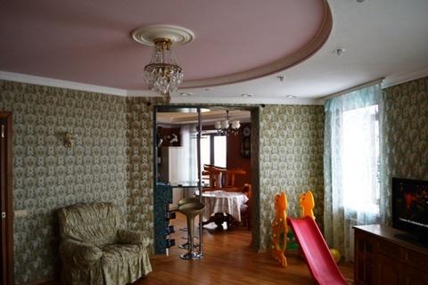 Продажа квартиры, Уфа, Дуванский бульвар ул - Фото 4