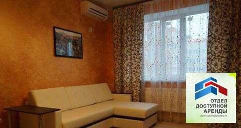 Квартира ул. Обская 80/1 - Фото 3