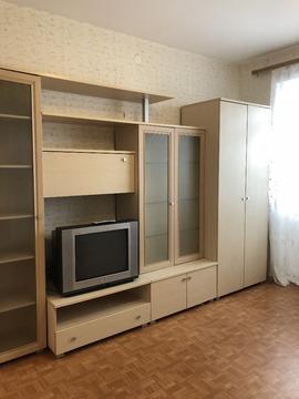 Квартира, ул. Волгоградская, д.224 - Фото 1