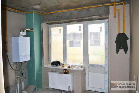 Квартира в новом доме в Волоколамске (дом сдан, свид-во получено) - Фото 4