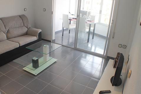 Продажа апартаментов в Испании - Фото 5
